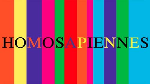 NEWS - récap' sans commentaires Homosapiens_2_jpg_640x360_crop_upscale_q85_1_jpg