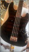 Ajuda: qual marca/modelo deste Jazz Bass IMG_20140313_114400_884