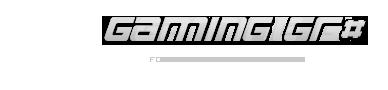 Cerere logo TALY Str