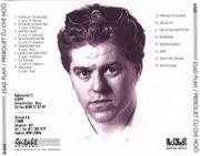 Esad Muharemovic Plavi - Diskografija R-5398142-1392378988-1859.jpeg