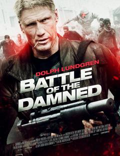 Las mejores y peores películas de acción de 2013 Battle_of_the_Damned