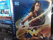 Wonder Woman 1984 05_A8_AC6_F-3_D4_B-4_EAF-89_F9-_C24_D7_FFEEC1_F