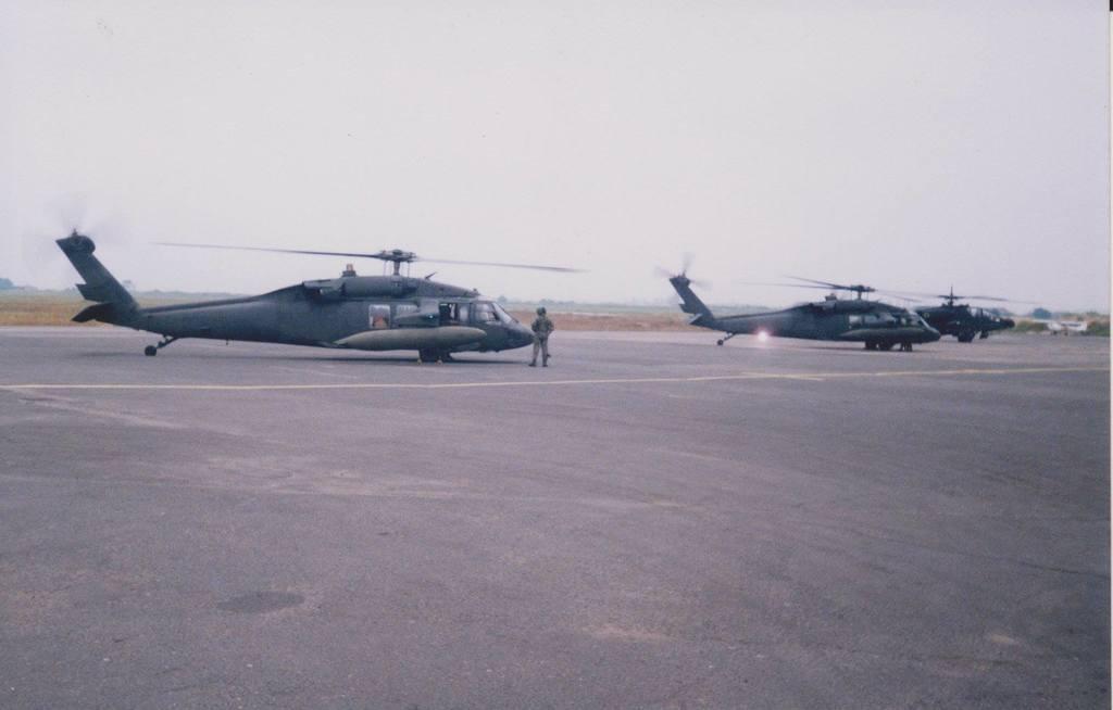 Aeroportul Arad - Poze Istorice - Pagina 2 1400530_610717808969524_685304711_o