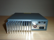 CB CRE  8900 DSC05055