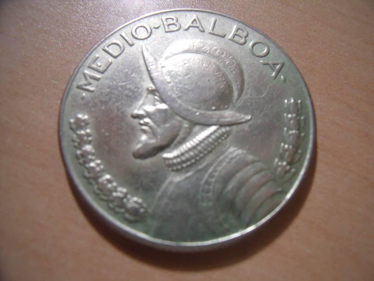Más BALBOA Monedes_005