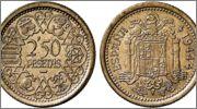 La leyenda de las monedas de 1 peseta año 1944 (Las famosas del 1) 30w8jua