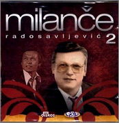 Milance Radosavljevic - Diskografija - Page 2 R_186333212