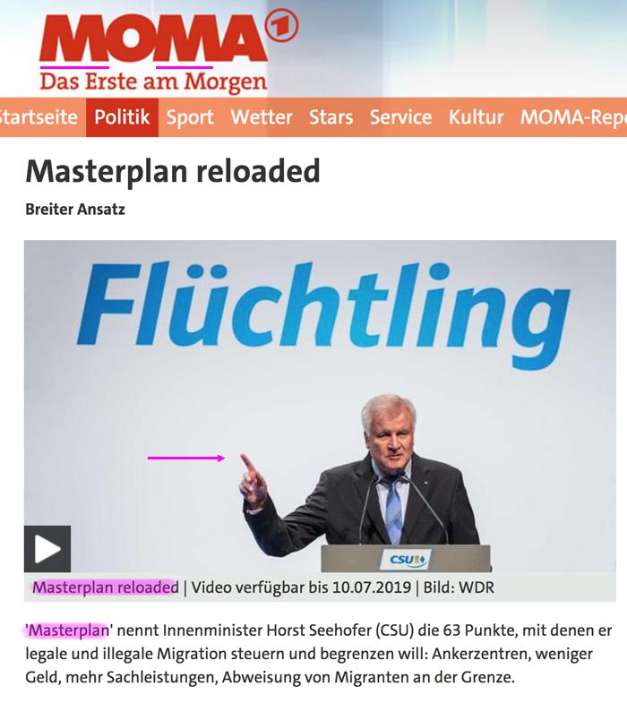 Allgemeine Freimaurer-Symbolik & Marionetten-Mimik - Seite 21 Bildschirmfoto_2018-07-10_um_12.55.56