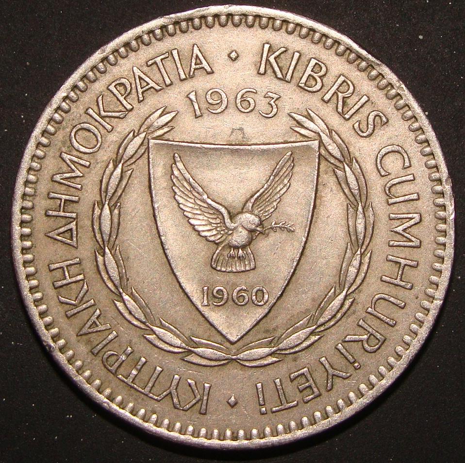 100 Mils. Chipre (1963) CYP_100_Mils_1996_anv