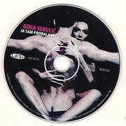 Goga Sekulic - Diskografija R-3769361-1343671182-6241.jpeg