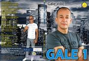 Gale Vilic Gale 1 2013 - Dzaba dzaba Gale1-_A021