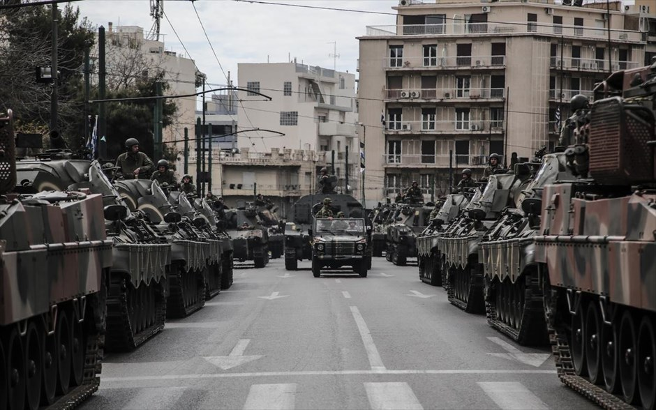 Hellenic Military & Security Multimedia 4_4