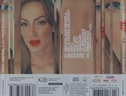 Goga Sekulic - Diskografija Zadnja