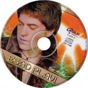 Esad Muharemovic Plavi - Diskografija 2005_z_cd