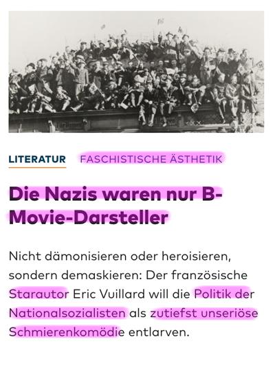 Presseschau - Seite 35 Reichsbananen3