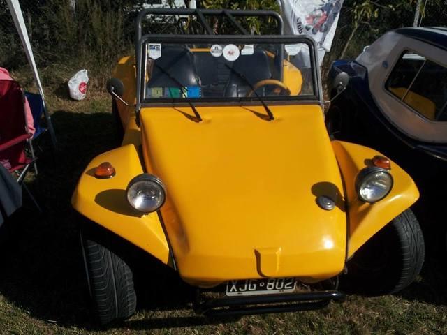 Expo Auto Argentino - 6º Edicion 11141372_10206364632903554_5297814856603072056_n