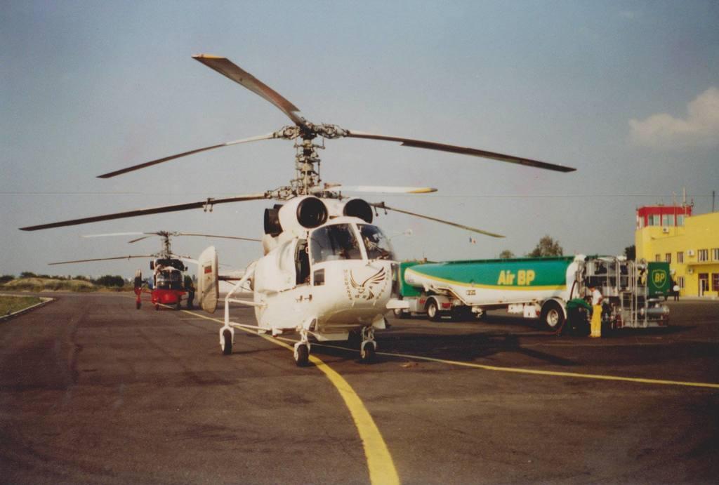 Aeroportul Arad - Poze Istorice - Pagina 2 1399482_604569652917673_843314780_o