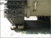 Советский тяжелый танк ИС-2, ЧКЗ, февраль 1944 г.,  Музей вооружения в Цитадели г.Познань, Польша. 2_131