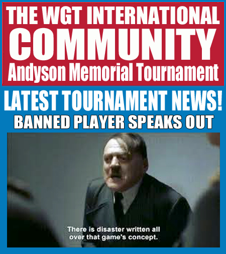 ***ANDYSON MEMORIAL***2016 ANDYSON_SIGN_UP_VEM1