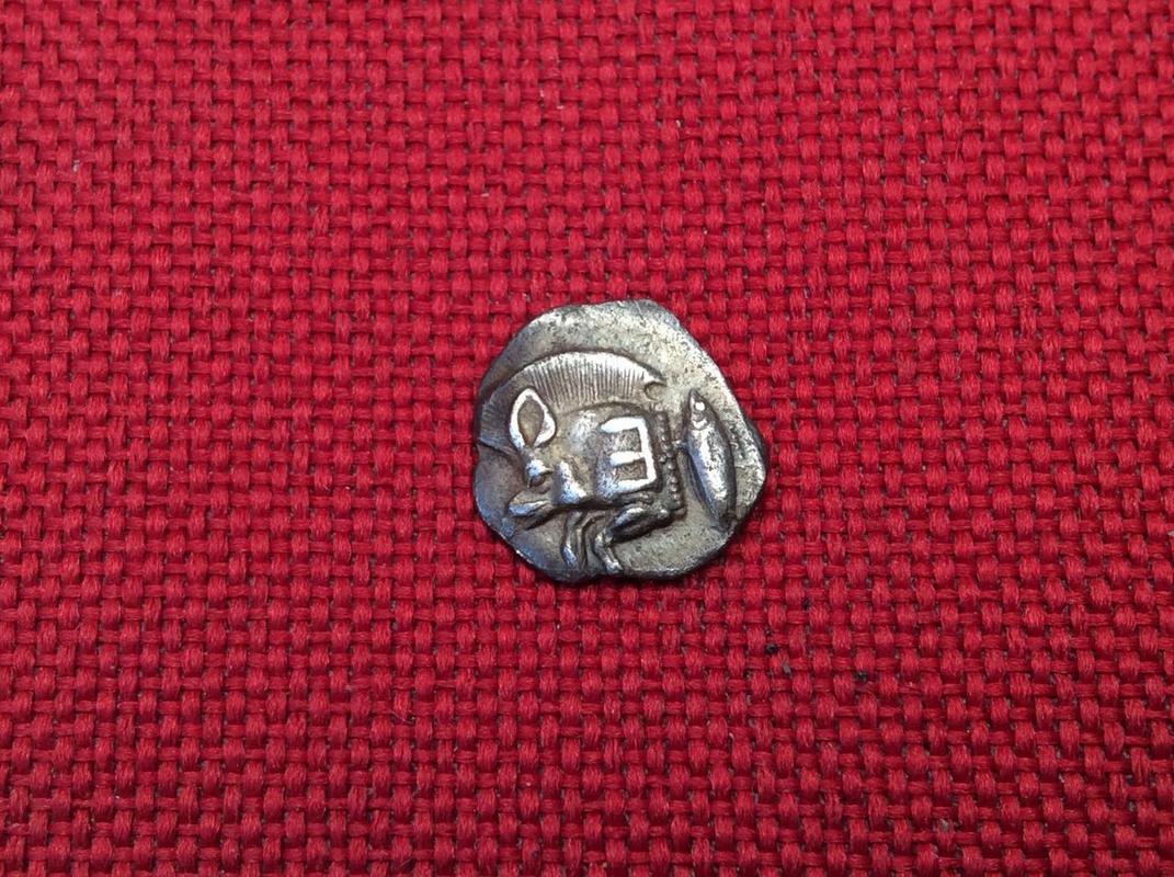 Óbolo de Kyzikos (480-450 a. C.)  IMG_5144