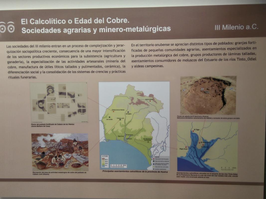 """""""Aún queda el 50-60% por excavar en el yacimiento de La Orden-Seminario"""" IMG_20170908_112034"""