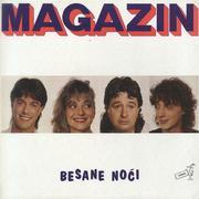 Magazin - Diskografija Omot_1