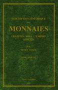 La Biblioteca Numismática de Sol Mar - Página 20 223_Description_Historique_des_Monnaies_sous_L