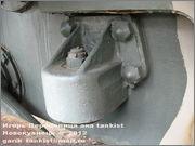 Советский тяжелый танк КВ-1, ЛКЗ, июль 1941г., Panssarimuseo, Parola, Finland  1_018