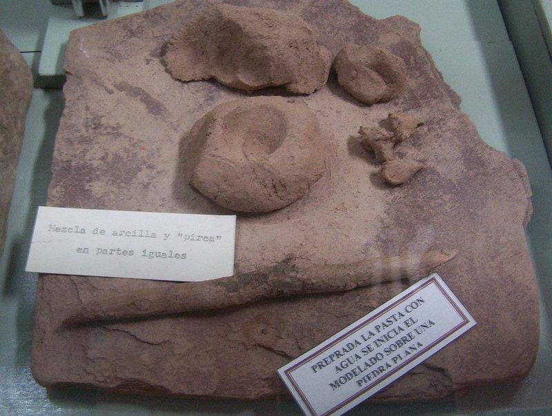 Algunos de mis dibujos arqueológicos Arqueologia_21