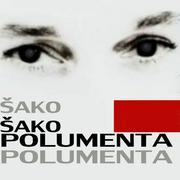 Sako Polumenta - Diskografija Cover