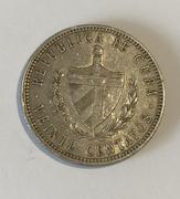 20 centavos República de Cuba 1916 3_BF1_E5_C3-0_FBF-4_EDF-8718-580100309_DB7