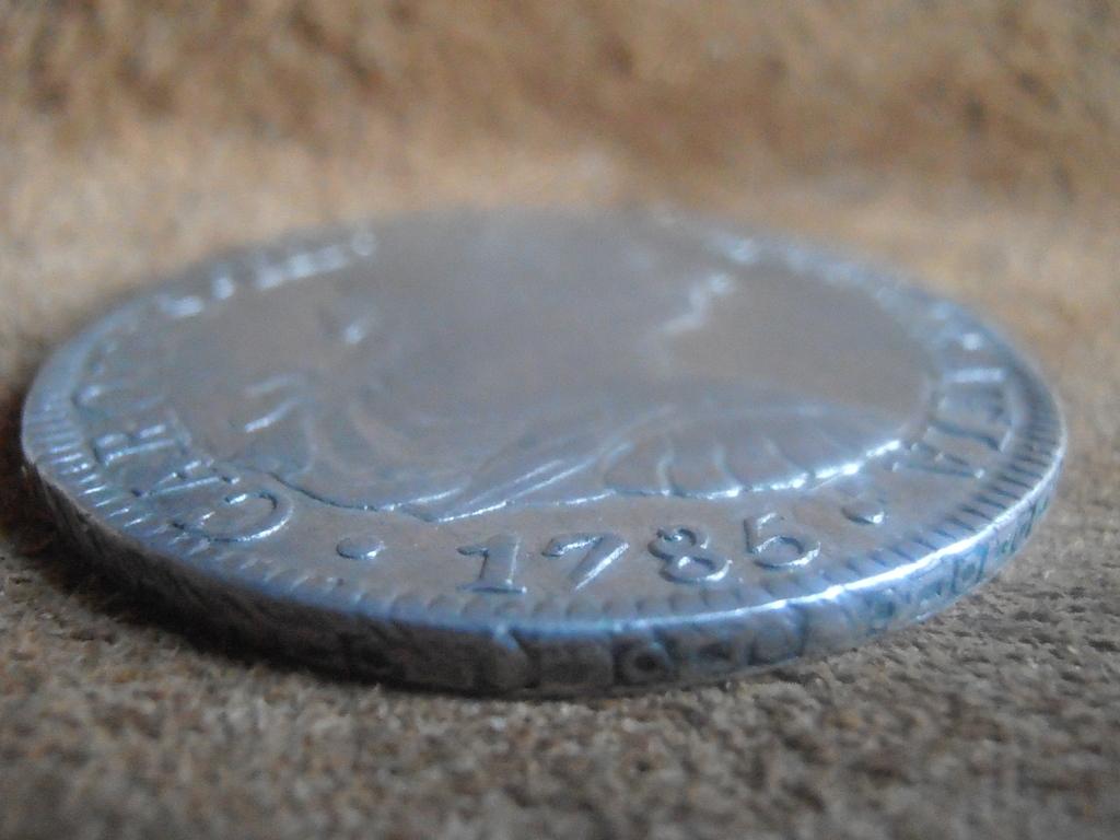 8 Reales 1785   para Blas de Lezo P9180031