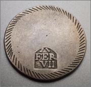 1 Duro 1808 Fernando VII. Gerona. 1 año en el foro Captura_de_pantalla_2014_06_25_a_les_19_59_40