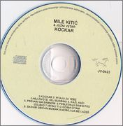 Mile Kitic - Diskografija Mile_1986_z_cd