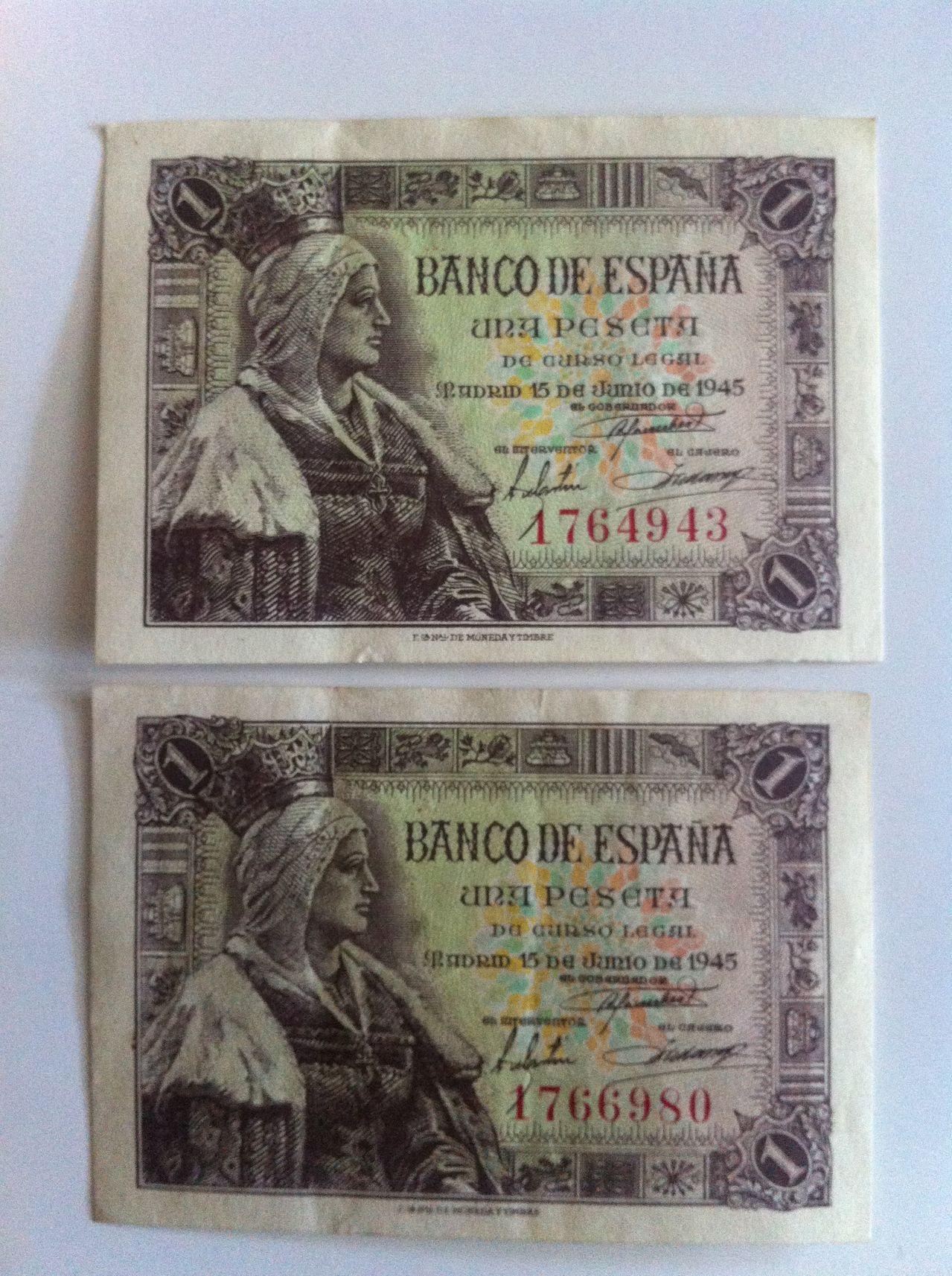 Ayuda para valorar coleccion de billetes IMG_4944