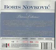 Boris Novkovic 2010 - The Platinum Collection DUPLI CD Scan0002