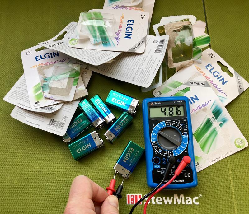Uma dúvida envolvendo baixos ativos e baterias Fullsizeoutput_88e