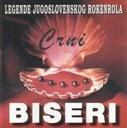 Crni Biseri 1998 - Legende Jugoslovenskog Rokenrola Omot_1