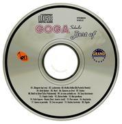 Goga Sekulic - Diskografija 2012_z_cd