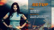 Steven Seagal - Página 12 03_KS_setup