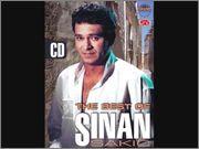 Sinan Sakic  - Diskografija  - Page 2 Cc83eef92a0