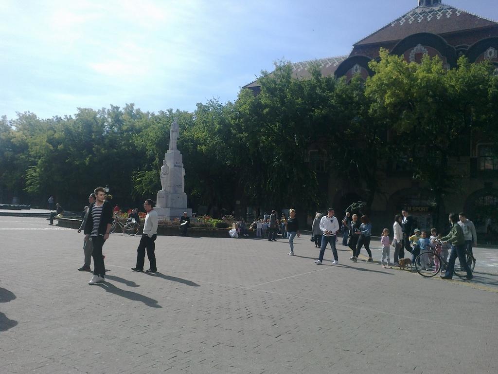 Grad Subotica - Page 2 29092014524