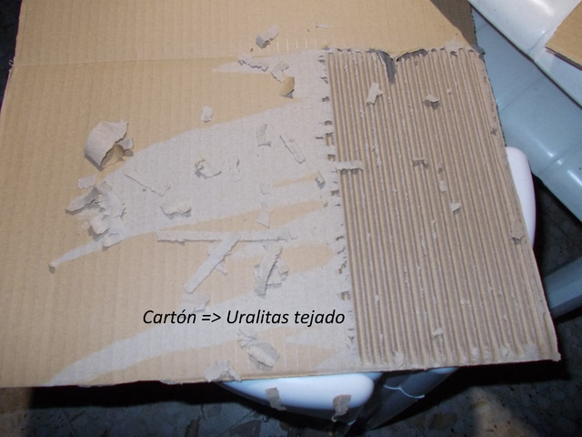 Diorama: garaje-taller crawler escala 1/10 - Página 2 DSCN1033