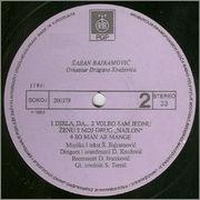 Saban Bajramovic - DIscography - Page 2 R_5685406_1399887613_6196_jpeg