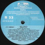 Esad Muharemovic Plavi - Diskografija Esad_Plavi_1991_-_B