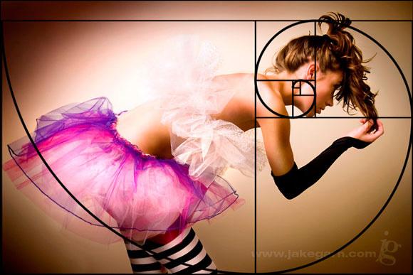 Aquarismo: Como as regras basicas de fotografia podem nos ajudar??? Sem_t_tulo5