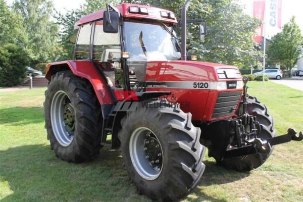 Hilo de tractores antiguos. - Página 24 Case_IH_MAXXUM_5120