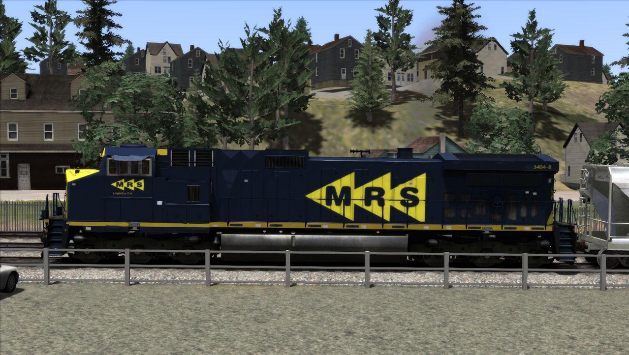 Dash MRS Finalizada 3404-8 Dash_mrs_de_lado_3404_8