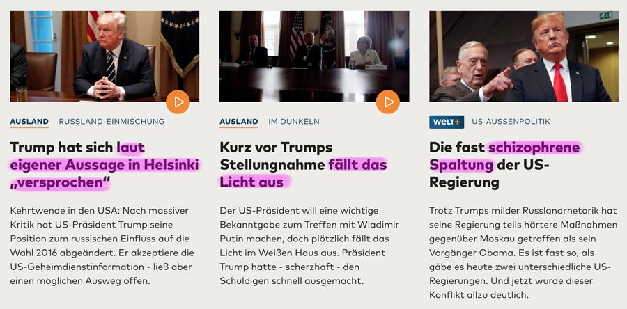 Presseschau - Seite 37 Bildschirmfoto_2018-07-18_um_08.07.36
