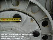 Вопросы по танкам КВ View_image_1_011